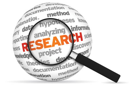 Neurofeedback QEEG Brain Map Research